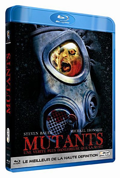 Mutants [BLURAY|FR] [720P] [FS] [WU]