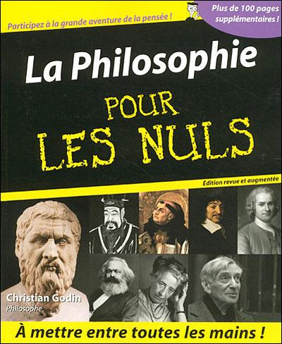 LA POUR PHILOSOPHIE PDF NULS LES