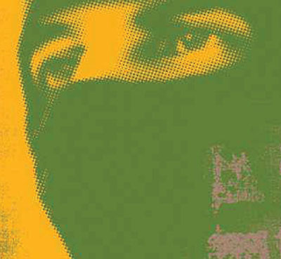 Thievery Corporation/Thievery Corporation (2008)