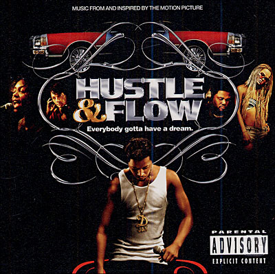 Hustle and Flow (Drame) by BogossG preview 0
