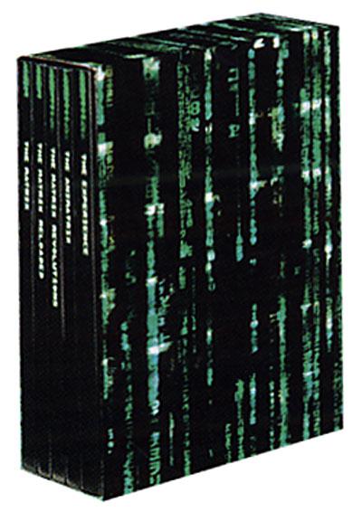 Vos achats DVD et Blu-ray Disc non Disney - Page 3 3322069890222