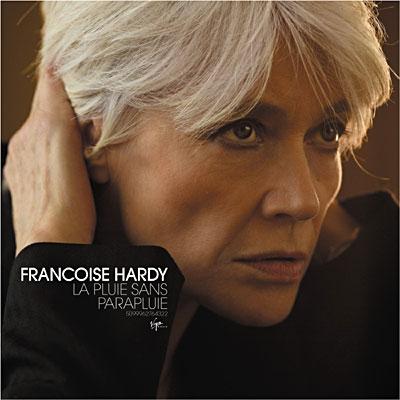 Françoise Hardy - Page 5 5099962764322