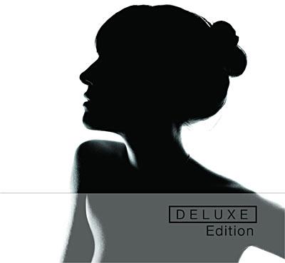 Feist - The Reminder[Deluxe Ed.][2008]@VBR. Tracklist: CD 1: 01. So Sorry