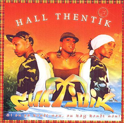 Gwatinik - Hall Thentik -2007 ( Exclusive ) (Recommended) - Página 2 3433190541522