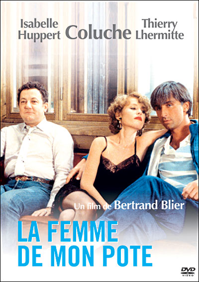 La.Femme.De.Mon.Pote.FRENCH.DVDRiP.XViD-ZeMasHog [TB]