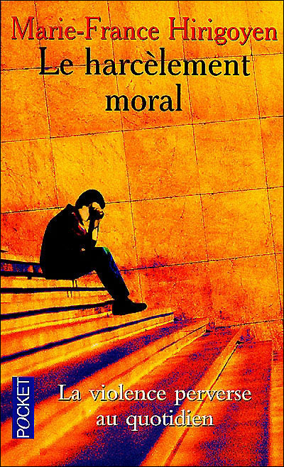 http://multimedia.fnac.com/multimedia/images_produits/ZoomPE/2/3/4/9782266092432.jpg