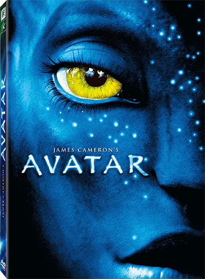 [MULTI] Avatar [Blu-Ray 720p & 1080p]