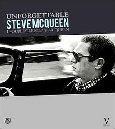 Steve McQueen - Page 2 9782916954042