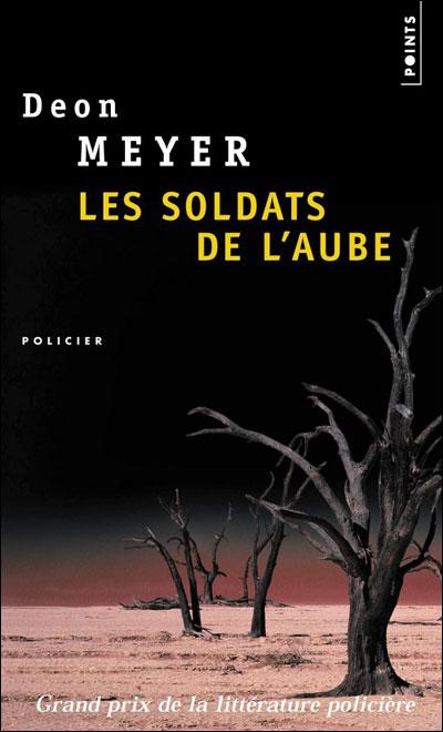 Deon Meyer 5 Ebook