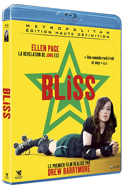 [MULTI] Bliss ( Whip It ) [MULTI] [BLURAY 720P]
