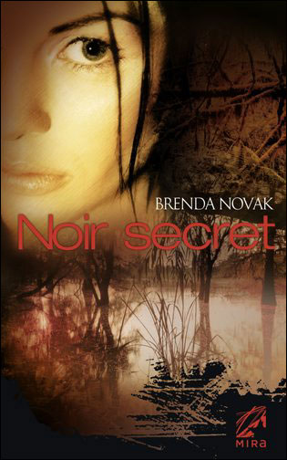 Noir Secret 9782280815352