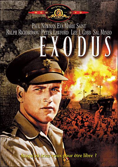 l'Exodus 3700259804752