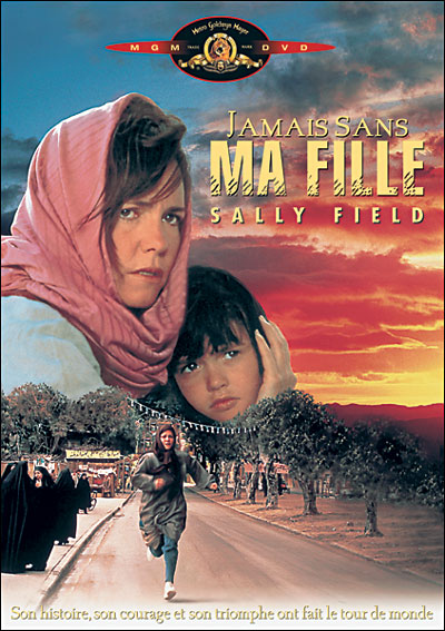 MARABOUT DES FILMS DE CINEMA  - Page 6 3700259815062