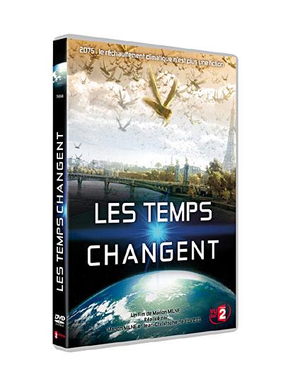 Film Les Temps changent en vidéo YouTube (durée 1:28:55) 3333297606462