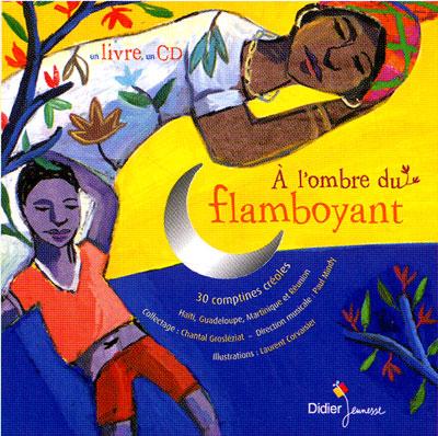 Livres pour les enfants - Page 2 9782278054862