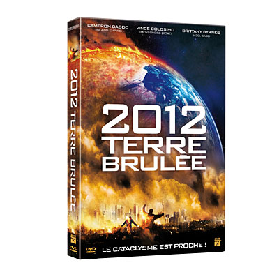 [Multi] 2012 Terre Brul?�e
