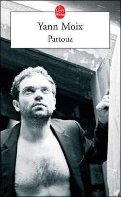 Le réalisateur Yann Moix a violemment critiqué la Suisse.