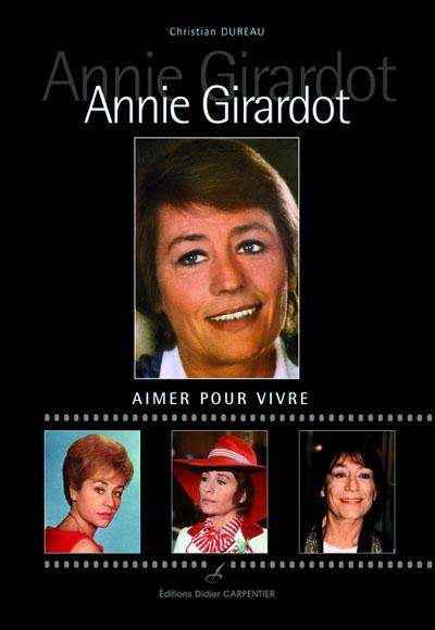 [Livre] Annie Girardot 9782841676682