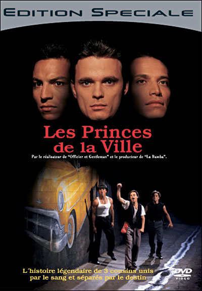 Les.Princes.De.La.Ville.TRUEFRENCH.DVDRIP.XVID.AC3-HuSh [TB]