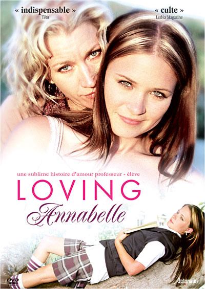 Loving Annabelle [DVDRIP|VOSTFR] [FS]