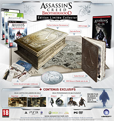 assassins_creed_codex_edition
