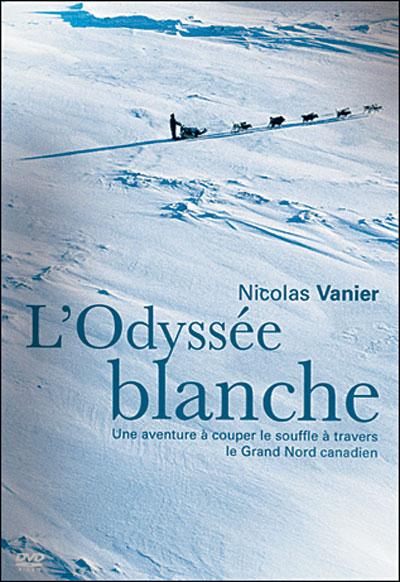 L'Odyssée Blanche