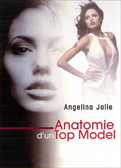Anatomie d'un top model affiche