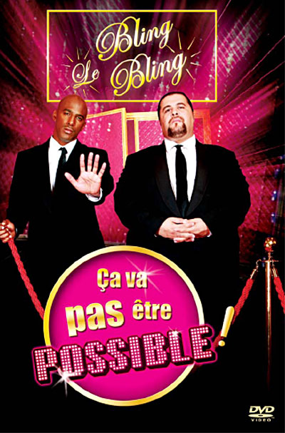 Le rire narquois 8717418201753