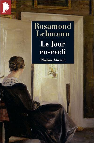 Rosamond Lehmann 9782752904683