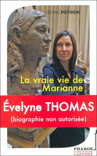 MARIANNE BRIGITTE BARDOT - Page 2 9782756900193