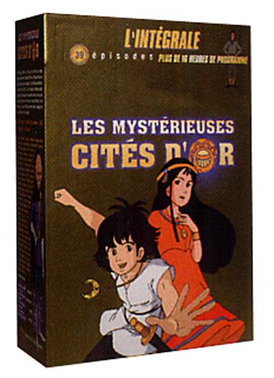 Dernier CD/VINYLE/DVD acheté ? - Page 2 5099720116493