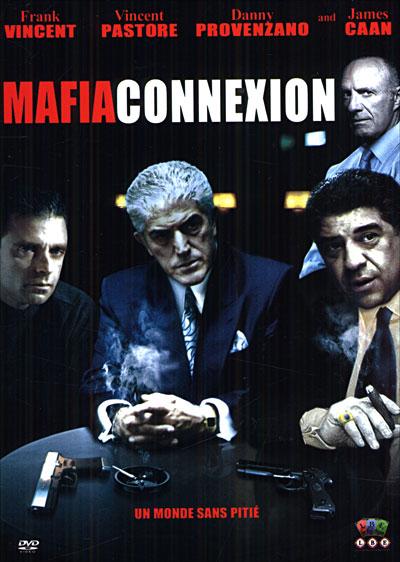 Mafia Connexion affiche