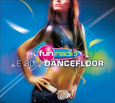 VA - Le Son Dancefloor