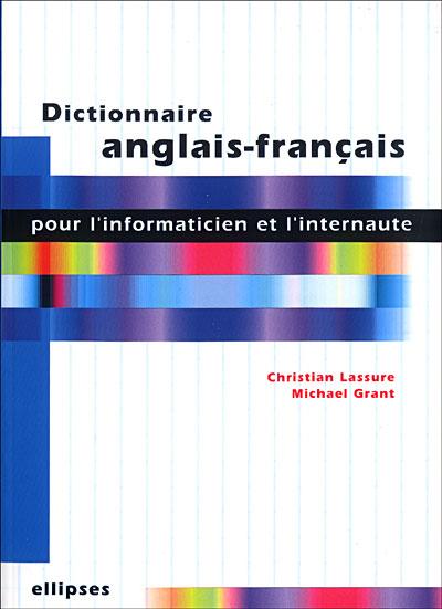 dictionnaire anglais anglais gratuit