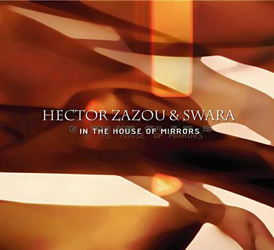 Hector Zazou dans Musique 0876623005834