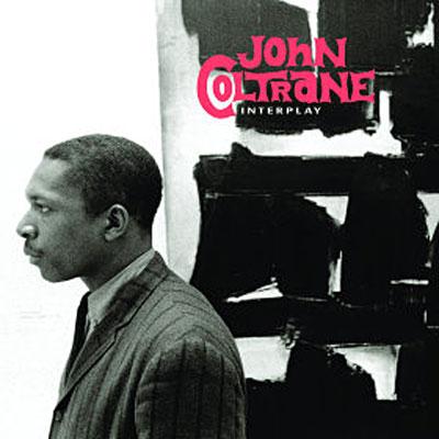 John Coltrane 0888072302044