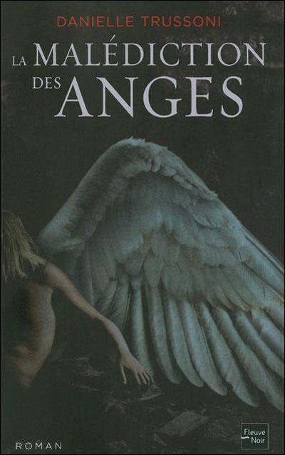 Quel livre êtes-vous en train de lire? - Page 8 9782265089044