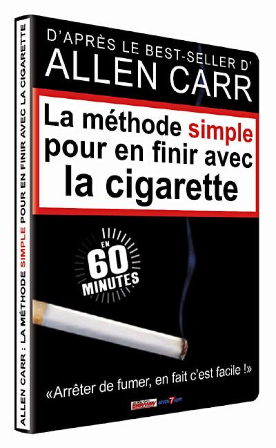 Cesser de fumer avec laide du laser