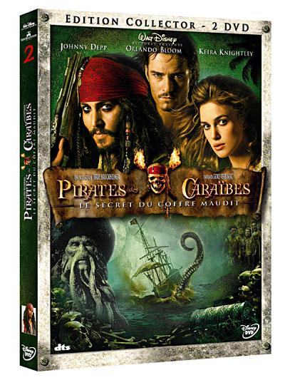 Pirates des Caraпbes : le Secret du Coffre Maudit [BDRIP] [FRENCH] AC3 [FS]