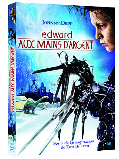 Edward aux mains d'argent 1990 [TRUEFRENCH] BDRIP AC3 [UL]