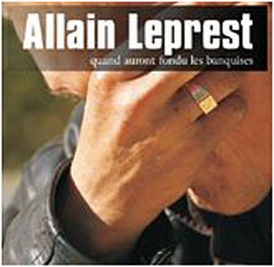 Allain Leprest (RIP) 3521383413654