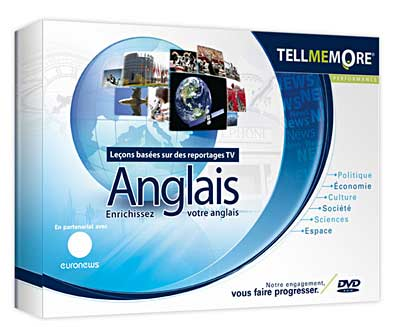 telecharger tell me more anglais gratuit
