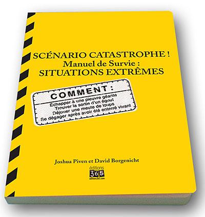 Livres PDF à nouveau disponibles 9782351550854