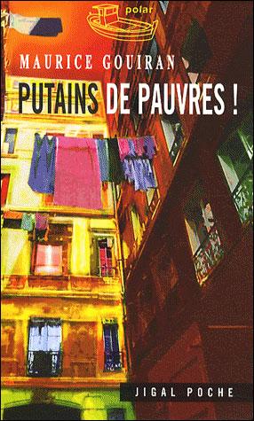La librairie de Foot France - Page 3 9782914704564