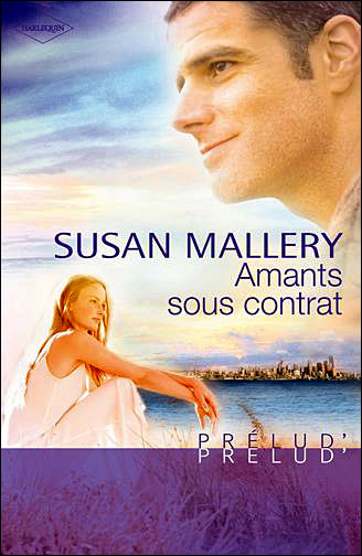 Backery sister, Tome 2 : Amant sous contrat 9782280809764