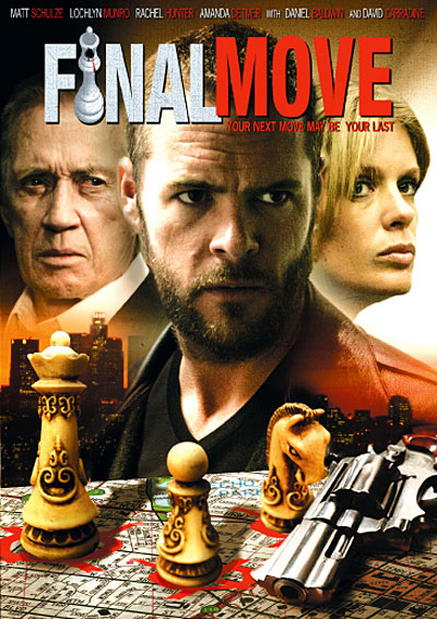 film Final Move en streaming