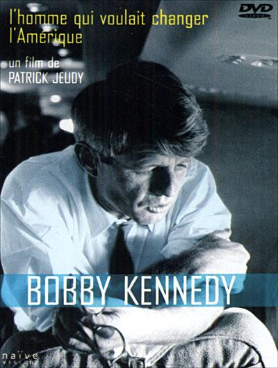 Baixe imagem de Bob Kennedy O Homem Que Queria Mudar A America (Legendado) sem Torrent