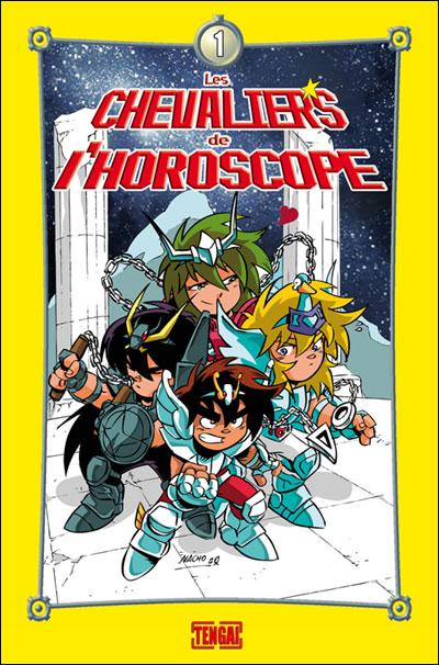 [Lecture] Le topic des BD/comic/mangas à éviter - Page 2 9782355740084