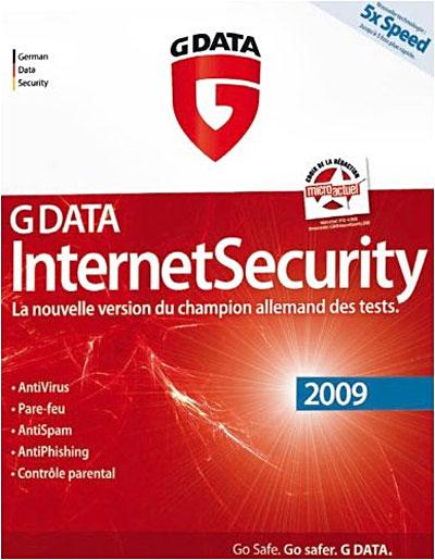 أكبر مكتبة برامج حماية 2009 4018931029584.jpg