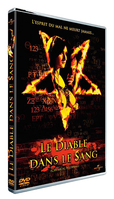 [Multi3]Le Diable dans le sang |FRENCH| [DVDRiP]
